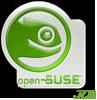 Аватар пользователя ssv5