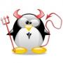 Аватар пользователя imanaliev@gmail.com