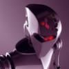 Аватар пользователя ra3trub