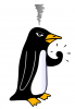 Аватар пользователя iwtke