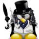 Аватар пользователя Re2sgsII