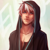 Аватар пользователя Kiyoshi