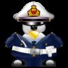 Аватар пользователя SUSE_admin